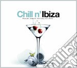 CHILL N' IBIZA cd musicale di ARTISTI VARI