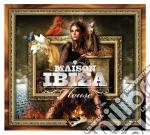 Maison ibiza house cd musicale di Artisti Vari