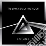 Dark side of the moon cd musicale di Artisti Vari