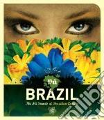 Nu / Brazil cd musicale di Artisti Vari