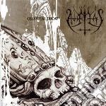 Atritas - Celestial Decay cd musicale di Atritas