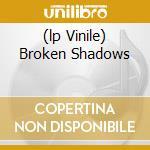 (LP VINILE) BROKEN SHADOWS lp vinile di COLEMAN ORNETTE