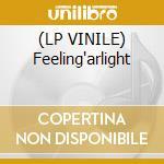 (LP VINILE) Feeling'arlight lp vinile