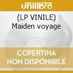 (LP VINILE) Maiden voyage lp vinile