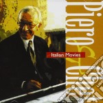 Piero Umiliani / Chet Baker - Italian Movies cd musicale di Piero & chet