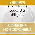 (LP VINILE) Lucky star dillinja remixes lp vinile di Jaxx Basement