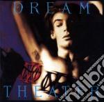 Dream Theater - When Dream And Day Reunite cd musicale di Dream Theater