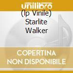 (LP VINILE) STARLITE WALKER lp vinile di SILVER JEWS