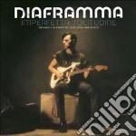 (LP VINILE) Imperfetta solitudine lp vinile di Diaframma