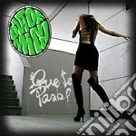 Out Of Mind - Que Te Pasa ? cd musicale di Out of mind