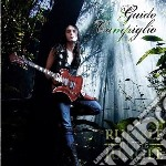 Guido Campiglio - Ruble In The Jungle cd musicale di G. Ampiglio