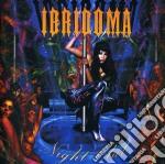 Ibridoma - Night Club cd musicale di Ibridoma