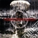 Magnitudo 8 - Lucro Chimica cd musicale di MAGNITUDO 8