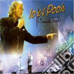 Riccardo Fogli - Io E I Pooh cd musicale di FOGLI RICCARDO