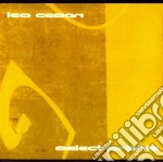 Cesari Leo - Select Profile cd musicale di CESARI LEO