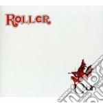 Goblin - Roller cd musicale di Goblin
