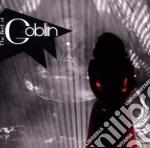 The best of goblin cd musicale di Goblin