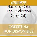 Sweet lorraine cd musicale di Cole nat king
