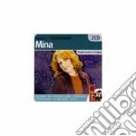 Mina - Magica/straordinaria cd musicale di MINA