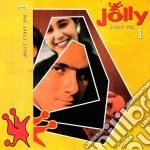 Jolly story vol.1 cd musicale di V.A. JOLLY STORY (19