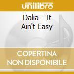 Manon (25 esecuzioni di
