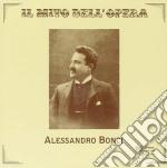 Alessandro bonci: arie da opere cd musicale di Bonci a. - vv.aa.