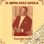 Flaviano Labo' Vol. 2 cd musicale di Labo' f. -vv.aa.