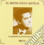 Giuseppe Di Stefano - Vol.2 cd musicale di Di stefano g.-vv.aa.