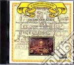 De Kerle - Il Suono Del Concilio Vol.2 cd musicale di Kerle De