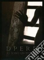 Dperd - Io Sono En Errore cd musicale di DPERD