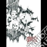 Majestic Downfall - The Blood Dance cd musicale di Downfall Majestic