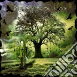 Your Tomorrow Alone - Ordinary Lives cd musicale di Your tomorrow alone