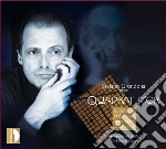 Bach Johann Sebastia - Suite Per Cello Solo N.3 Bwv 1009 In Do cd musicale di Stefano Grondona