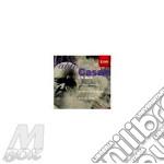 Pablo casals cello suites cd musicale di Artisti Vari