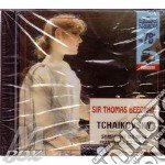 Sinf.n.5,franc.rimini/beecham cd musicale di Tchaikovsky