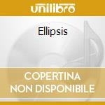 Ellipsis cd musicale