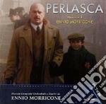 Ennio Morricone - Perlasca cd musicale di Ennio Morricone