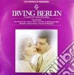 (LP VINILE) The music of irving berlin - the heritag lp vinile di Irving Berlin