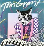 (LP VINILE) Tom grant lp vinile di Tom Grant