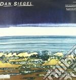 (LP VINILE) Another time, another place lp vinile di Dan Siegel