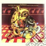(LP VINILE) Horn of plenty lp vinile di Don Menza