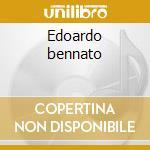 Edoardo bennato cd musicale di Tribute