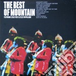 (LP VINILE) The best lp vinile