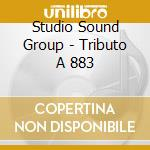 883 cd musicale