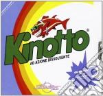 Skiantos - Kinotto cd musicale di SKIANTOS