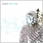 24 Grana - Ghostwriters cd musicale di 24 GRANA