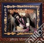Dave Kusworth - Princess Thousand Beauty cd musicale di KUSWORTH DAVE