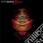 Beppe Barra - Guerra cd musicale di BARRA PEPPE
