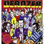 Derozer - Bar cd musicale di DEROZER