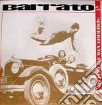 Barrato - Mmerrecano Siupescio cd musicale di BARRATO